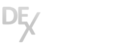 Dex Online Technologies
